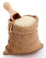برنجهای آلوده در بازار لرستان جمع آوری می شوند