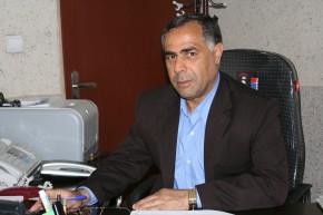 100 تن مواد پتروشیمی خارج از شبکه در خرم آباد کشف شد